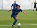 JK Tabasalu - Tallinna FC Ajax (99)(ENMV)(07.11.15)-3725