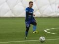 JK Tabasalu - Tallinna FC Ajax (99)(ENMV)(07.11.15)-3732