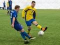 JK Tabasalu - Tallinna FC Ajax (99)(ENMV)(07.11.15)-3733