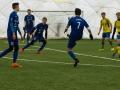 JK Tabasalu - Tallinna FC Ajax (99)(ENMV)(07.11.15)-3735