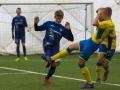 JK Tabasalu - Tallinna FC Ajax (99)(ENMV)(07.11.15)-3738