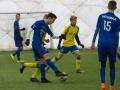 JK Tabasalu - Tallinna FC Ajax (99)(ENMV)(07.11.15)-3743