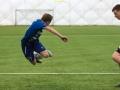 JK Tabasalu - Tallinna FC Ajax (99)(ENMV)(07.11.15)-3749