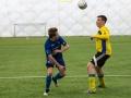 JK Tabasalu - Tallinna FC Ajax (99)(ENMV)(07.11.15)-3750