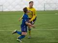 JK Tabasalu - Tallinna FC Ajax (99)(ENMV)(07.11.15)-3751
