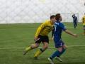JK Tabasalu - Tallinna FC Ajax (99)(ENMV)(07.11.15)-3752