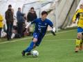 JK Tabasalu - Tallinna FC Ajax (99)(ENMV)(07.11.15)-3762