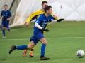 JK Tabasalu - Tallinna FC Ajax (99)(ENMV)(07.11.15)-3764