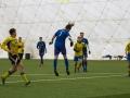 JK Tabasalu - Tallinna FC Ajax (99)(ENMV)(07.11.15)-3768