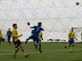 JK Tabasalu - Tallinna FC Ajax (99)(ENMV)(07.11.15)-3769