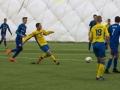 JK Tabasalu - Tallinna FC Ajax (99)(ENMV)(07.11.15)-3774