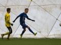 JK Tabasalu - Tallinna FC Ajax (99)(ENMV)(07.11.15)-3775