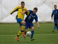 JK Tabasalu - Tallinna FC Ajax (99)(ENMV)(07.11.15)-3777