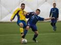 JK Tabasalu - Tallinna FC Ajax (99)(ENMV)(07.11.15)-3778