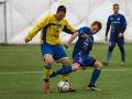 JK Tabasalu - Tallinna FC Ajax (99)(ENMV)(07.11.15)-3779