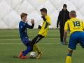 JK Tabasalu - Tallinna FC Ajax (99)(ENMV)(07.11.15)-3780
