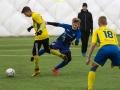 JK Tabasalu - Tallinna FC Ajax (99)(ENMV)(07.11.15)-3781