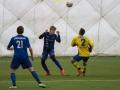 JK Tabasalu - Tallinna FC Ajax (99)(ENMV)(07.11.15)-3786