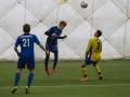 JK Tabasalu - Tallinna FC Ajax (99)(ENMV)(07.11.15)-3787