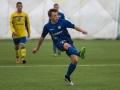 JK Tabasalu - Tallinna FC Ajax (99)(ENMV)(07.11.15)-3791