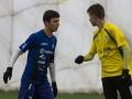 JK Tabasalu - Tallinna FC Ajax (99)(ENMV)(07.11.15)-3809