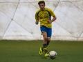 JK Tabasalu - Tallinna FC Ajax (99)(ENMV)(07.11.15)-3811