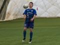 JK Tabasalu - Tallinna FC Ajax (99)(ENMV)(07.11.15)-3818