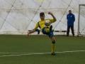 JK Tabasalu - Tallinna FC Ajax (99)(ENMV)(07.11.15)-3823