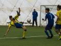 JK Tabasalu - Tallinna FC Ajax (99)(ENMV)(07.11.15)-3824