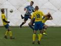 JK Tabasalu - Tallinna FC Ajax (99)(ENMV)(07.11.15)-3833