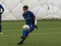 JK Tabasalu - Tallinna FC Ajax (99)(ENMV)(07.11.15)-3838