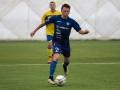 JK Tabasalu - Tallinna FC Ajax (99)(ENMV)(07.11.15)-3847