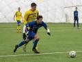 JK Tabasalu - Tallinna FC Ajax (99)(ENMV)(07.11.15)-3850