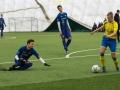 JK Tabasalu - Tallinna FC Ajax (99)(ENMV)(07.11.15)-3852