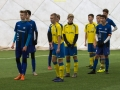 JK Tabasalu - Tallinna FC Ajax (99)(ENMV)(07.11.15)-3857