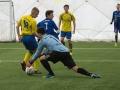 JK Tabasalu - Tallinna FC Ajax (99)(ENMV)(07.11.15)-3862