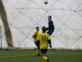 JK Tabasalu - Tallinna FC Ajax (99)(ENMV)(07.11.15)-3867