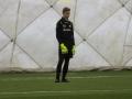 JK Tabasalu - Tallinna FC Ajax (99)(ENMV)(07.11.15)-3872