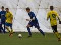 JK Tabasalu - Tallinna FC Ajax (99)(ENMV)(07.11.15)-3874