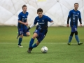 JK Tabasalu - Tallinna FC Ajax (99)(ENMV)(07.11.15)-3879