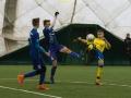JK Tabasalu - Tallinna FC Ajax (99)(ENMV)(07.11.15)-3889