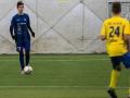 JK Tabasalu - Tallinna FC Ajax (99)(ENMV)(07.11.15)-3900