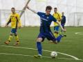 JK Tabasalu - Tallinna FC Ajax (99)(ENMV)(07.11.15)-3908
