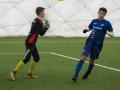 JK Tabasalu - Tallinna FC Ajax (99)(ENMV)(07.11.15)-3910