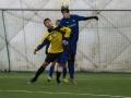 JK Tabasalu - Tallinna FC Ajax (99)(ENMV)(07.11.15)-3922
