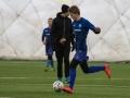 JK Tabasalu - Tallinna FC Ajax (99)(ENMV)(07.11.15)-3928