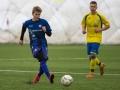 JK Tabasalu - Tallinna FC Ajax (99)(ENMV)(07.11.15)-3941