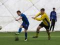 JK Tabasalu - Tallinna FC Ajax (99)(ENMV)(07.11.15)-3945