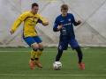 JK Tabasalu - Tallinna FC Ajax (99)(ENMV)(07.11.15)-3948