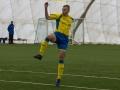 JK Tabasalu - Tallinna FC Ajax (99)(ENMV)(07.11.15)-3951